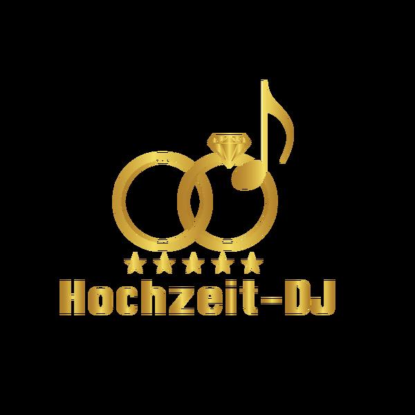 rsz_logo_transparency-02