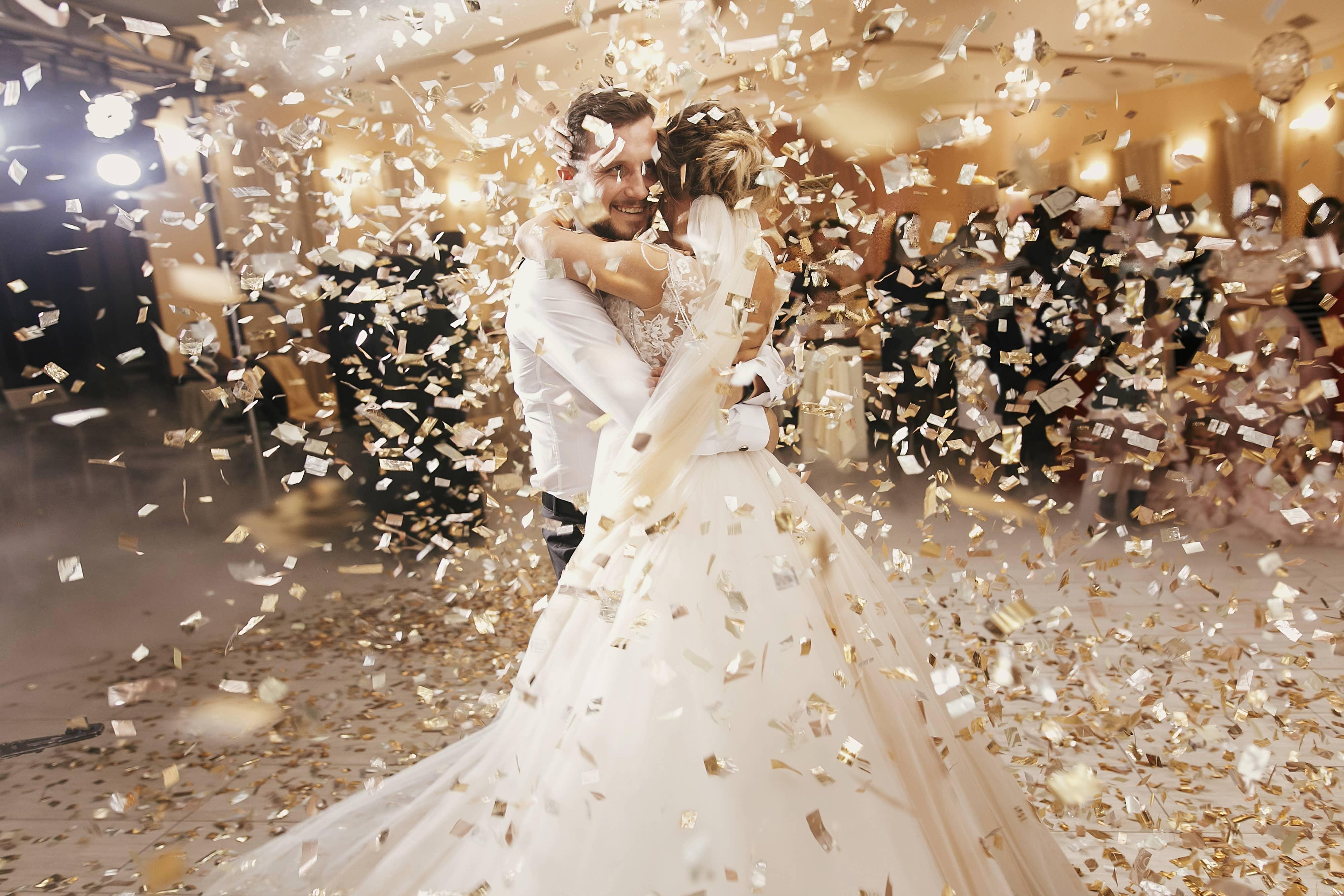 heiraten dj hochzeit dj