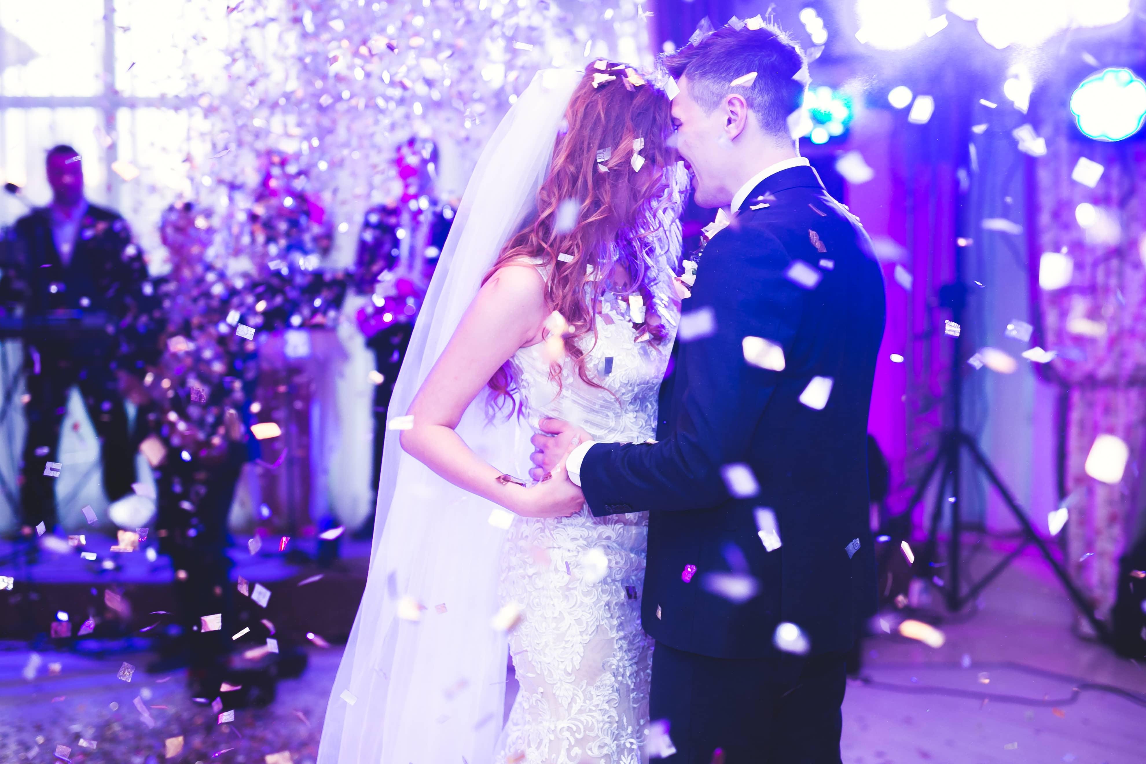 heiraten-dj tanzen